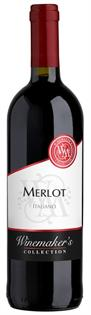 Zonin Merlot Italiano Winemaker's Collection 1.50l